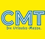 CMT - Reisemesse Stuttgart