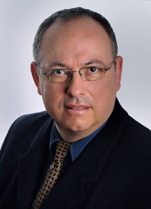Dr. Andreas Raths