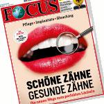 FOCUS-Ausgabe (Nr. 32 vom 4. August)