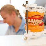 Preisersparnis Zahnbehandlung in Ungarn
