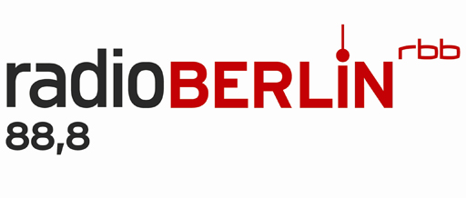 "Bild: RBB"" (S 2). RBB Presse & Information, Masurenallee 8-14, 14057 Berlin, E-Mail: pressefoto@rbb-online.de, Telefon (030) 3031-1200 oder -1218"