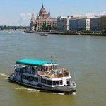 Städtetrip durch Budapest